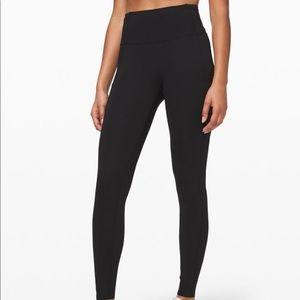 """Fast And Free Tight 28"""", sz6 NWT"""